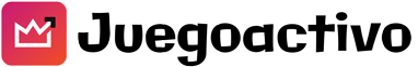 Logo Juegoactivo.com